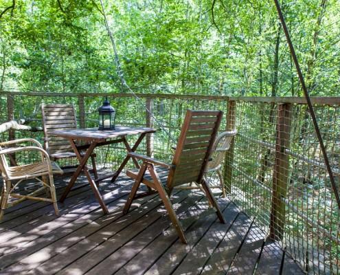 terrasse-cabanes-bois-ecobane
