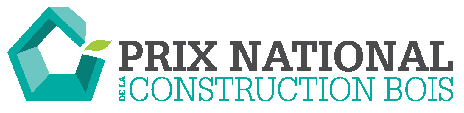 Prix national de la construction