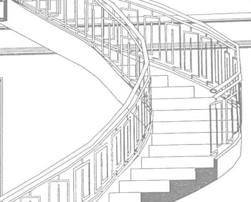 ajb-menuiserie-conception-escalier-bois
