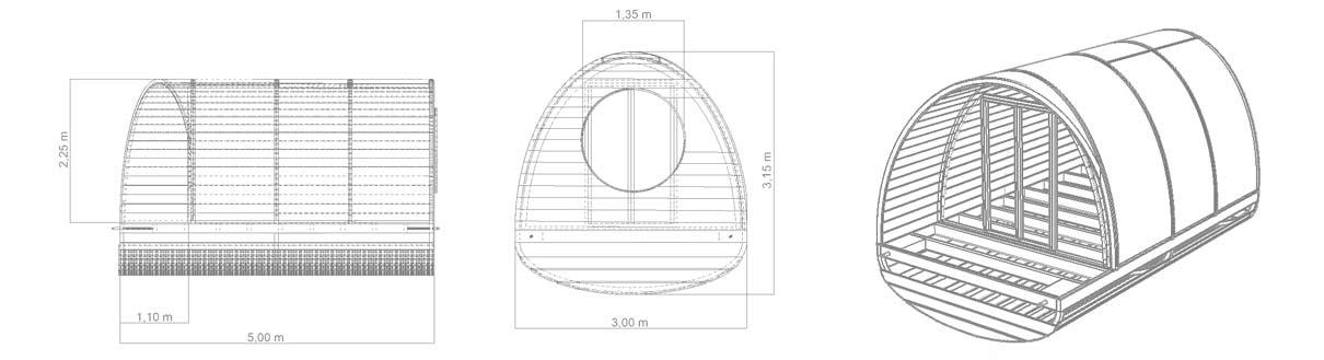 astrabane-dimensions-ecobane-cabane-bois