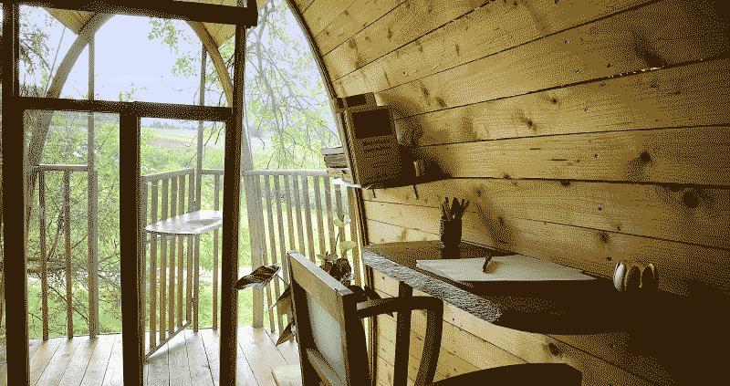cocoobane-cabane-bois-ecobane-interieur