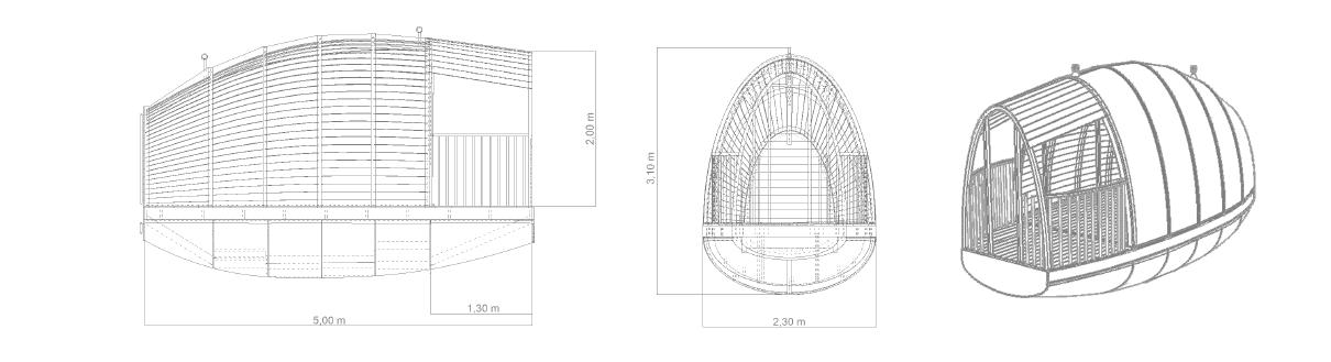 dessins de la cocoobane