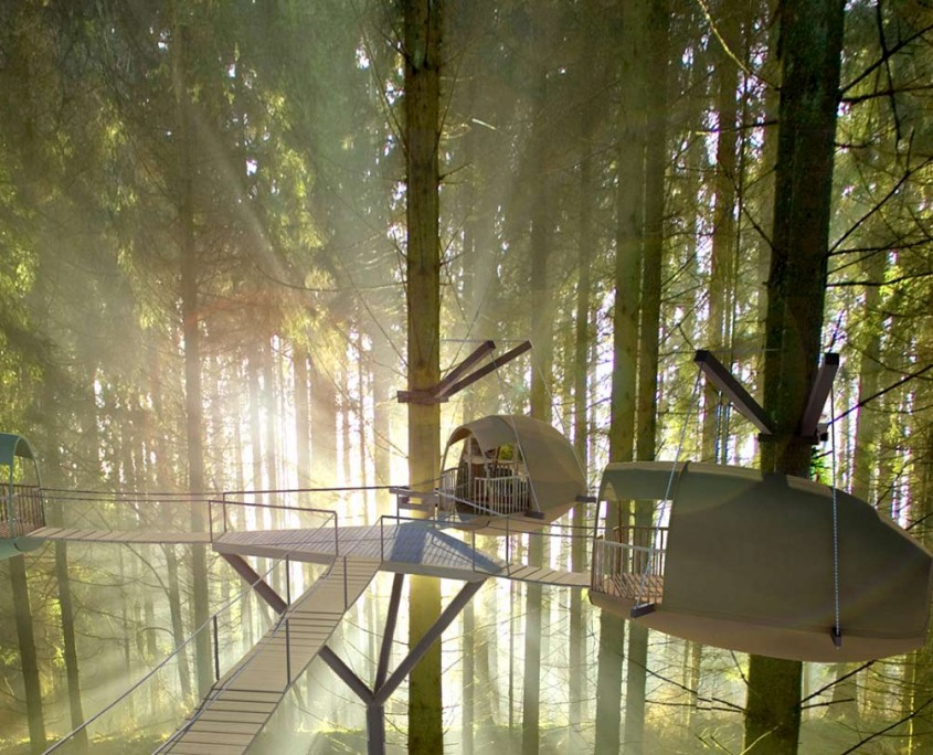 ecobane-cabanes-bois-cocoobane-tourisme-hotellerie-professionnels