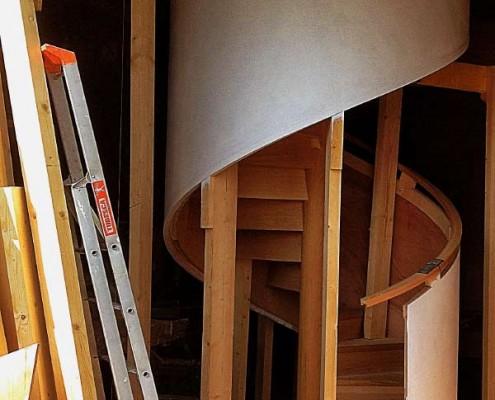 escalier-ajb-menuiserie-traditionnelle