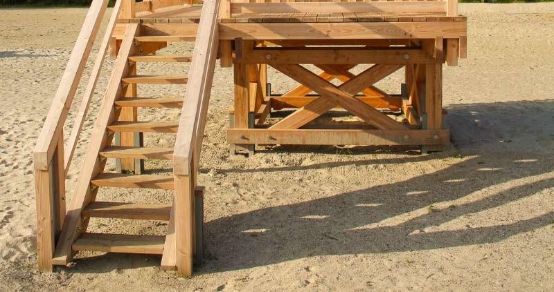 escalier-bois-ecobane