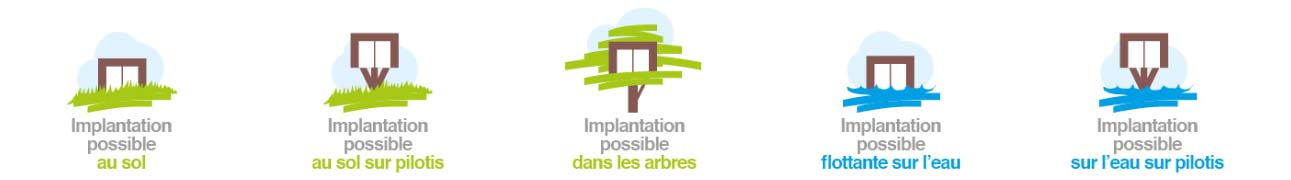 implantations-cabanes-bois-ecobane
