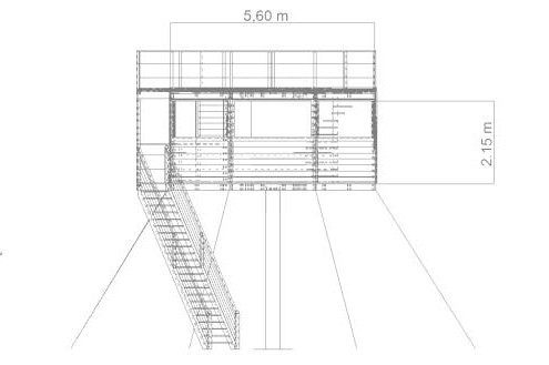 panorabane-dimensions-ecobane-cabane-bois