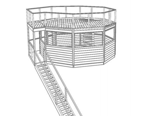panorabane-toit-panoramique-360°-ecobane