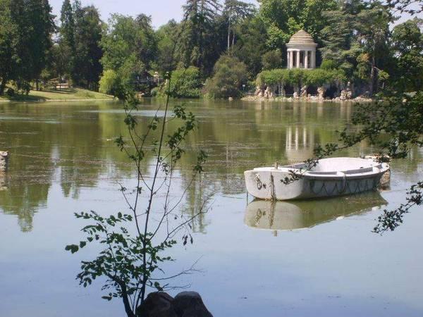 lac daumesnil1