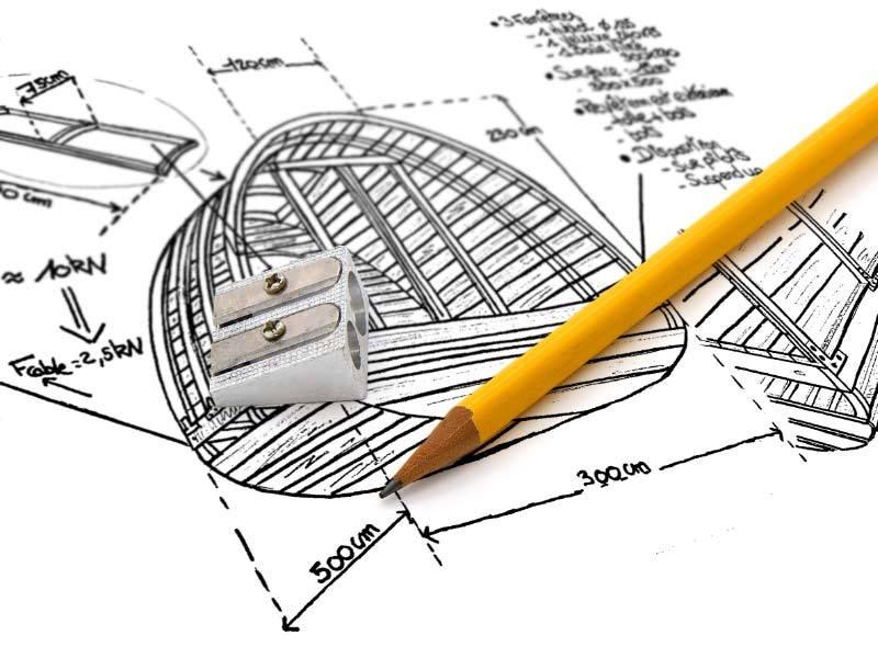 Concevoir et construire une cabane avec Ecobane