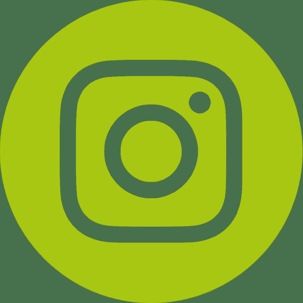 Ecobane sur Instagram