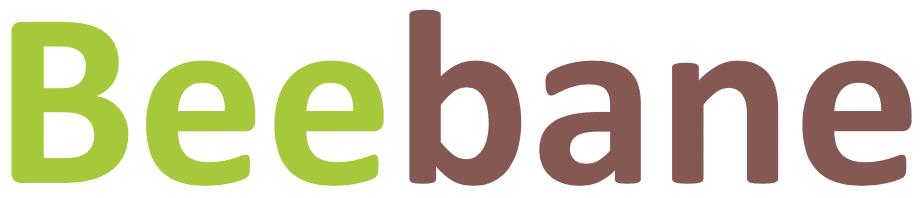 Beebane